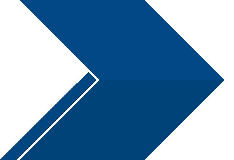 abt-banner
